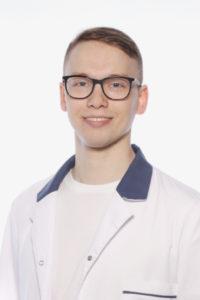 Aleksandr Igotti
